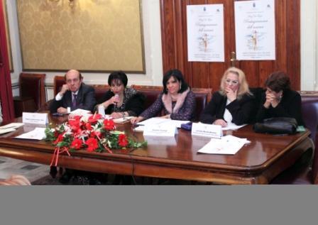 2011-foto-gianni-siclari-37